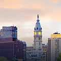 Philadelphia MoneyShow
